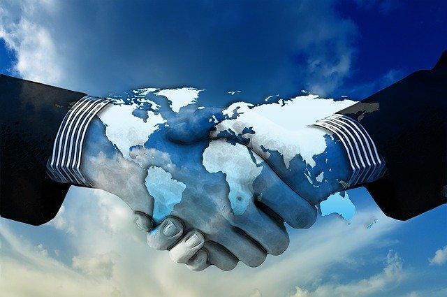 Czy warto mieć podpisaną umowę SLA?