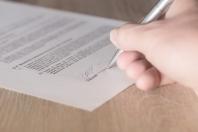 Jakie są rodzaje e-podpisów?