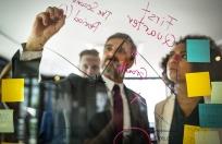 Jakie usługi realizują agencje interaktywne?