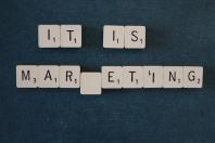 Marketing internetowy - jak inwestować?
