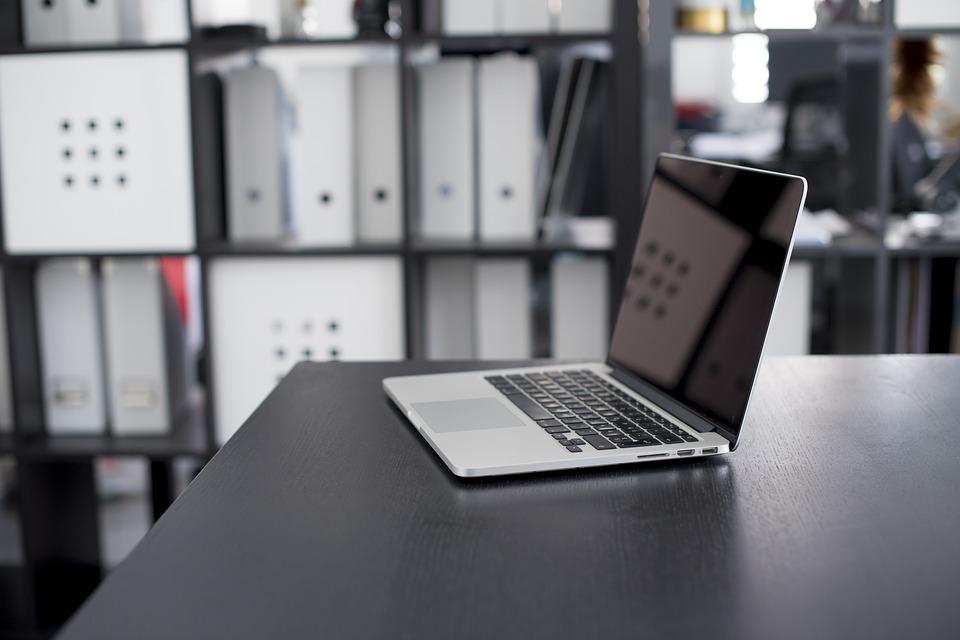 Oprogramowanie internetowe APS