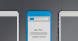 Pozycjonowanie - tania forma reklamy w sieci