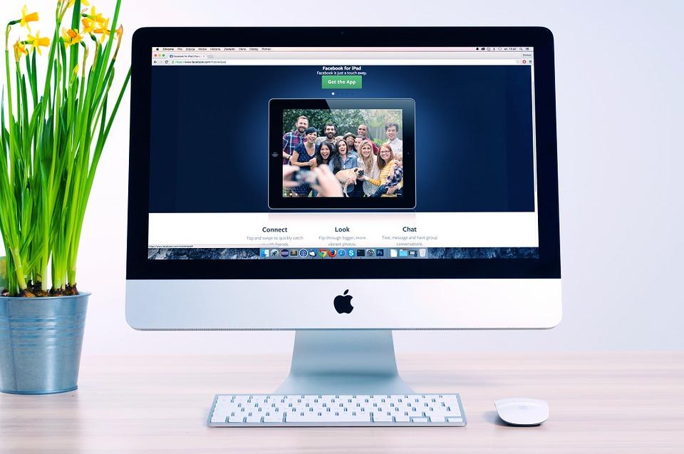 Tworzenie profesjonalnych stron www