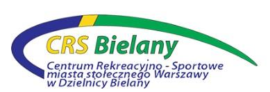 Centrum Rekreacyjno-Sportowe m. st. Warszawy w Dzielnicy Bielany