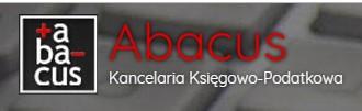 Kancelaria Księgowo-Podatkowa Abacus