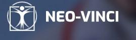 NeoVinci Medyczne Platformy Edukacyjne