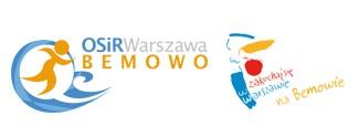 Ośrodek Sportu i Rekreacji m.st. Warszawy w Dzielnicy Bemowo