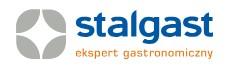 Stalgast sp. z o.o.