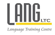 Szkoła językowa Lang LTC